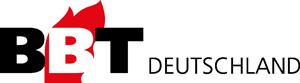 BBT Brandschutz Deutschland
